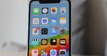 ¿Cuánta RAM tiene el iPhone X?