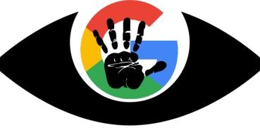 Google registra tu ubicación aunque la desactives