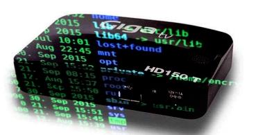Una TDT de 10 euros sirve para hackear tu móvil y espiar las llamadas