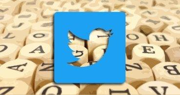Cómo evitar sobrepasar los 140 caracteres en el Twitter de 280