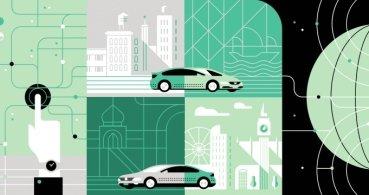 Uber llegará a la Costa del Sol este verano