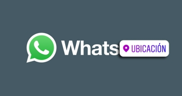 WhatsApp beta 2.18.120 para Android añade nuevos stickers