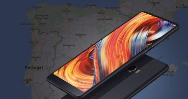 Dónde podrás comprar móviles Xiaomi en España