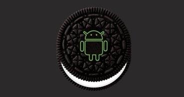 La beta de Android 8.0 Oreo para los Galaxy S8 ya disponible en España