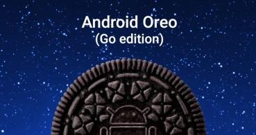 Samsung estaría probando smartphones con Android Go