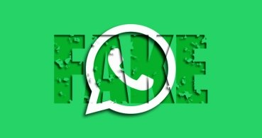 """Cuidado con el bulo del """"golpe del perfume"""" que circula en WhatsApp"""