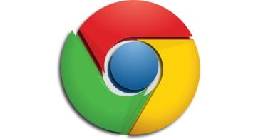 Descarga Chrome 63 con mayor velocidad y corrección de errores