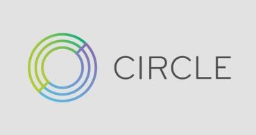¿Qué es Circle Pay?