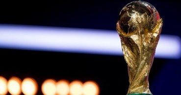 Cómo ver online Uruguay vs Francia de cuartos de final del Mundial 2018