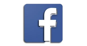 Facebook permitiría decidir quién puede leer tus comentarios