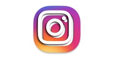 Instagram ya permite enviar directos por privado