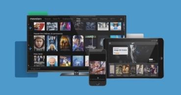 Controla Movistar TV desde tu smartphone