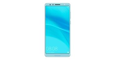 Huawei Nova 2s, filtrado en imágenes