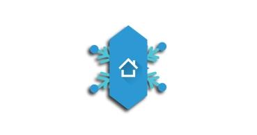 Oferta: Nova Launcher por solo 0,50 euros