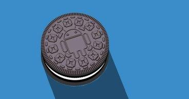 Cómo actualizar los BQ Aquaris X y Aquaris X Pro a Android 8.0 Oreo