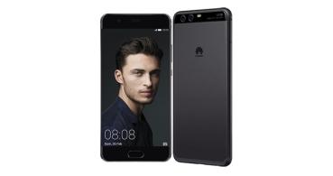 Android 8.0 Oreo comienza a llegar al Huawei P10