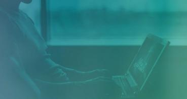 Cuidado con MejorTorrent y NewPCT1: sobrecargan tu PC para minar criptomonedas