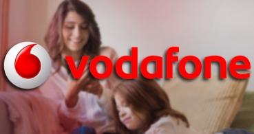 Vodafone Yu mejora sus tarifas: más datos y bonos gratuitos para prepago