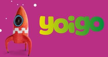Yoigo ya permite gestionar el router Wi-Fi con su app móvil