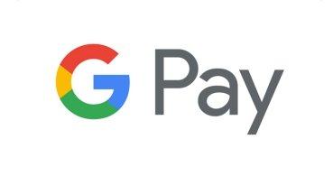 Google Pay llega a España: conoce las novedades