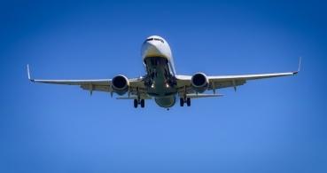 Airport Free Wifi Aena, el nuevo WiFi gratis de los aeropuertos