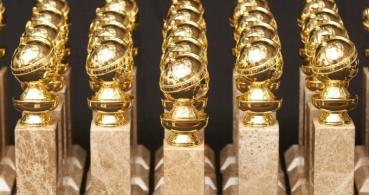 Cómo seguir los Globos de Oro 2018 online
