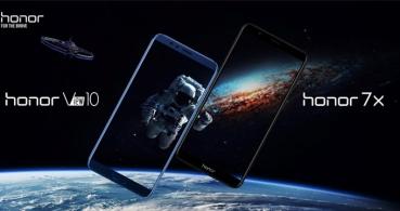 Honor View 10 llega a España: precio y disponibilidad