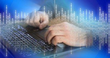 Una vulnerabilidad de seguridad afecta a WhatsApp, Skype, Wordpress y más