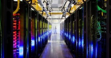 OVH abrirá un datacenter en España