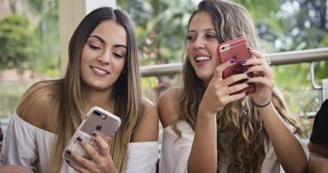 10 apps para conocer gente en WhatsApp