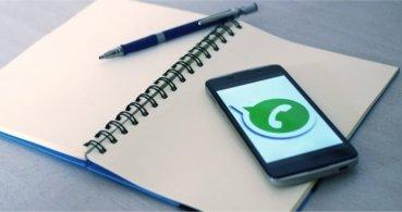 Un fallo en WhatsApp hace que desaparezcan mensajes