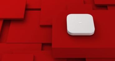 Xiaomi Mi Box 4 y Mi Box 4c con 4K HDR ya son oficiales