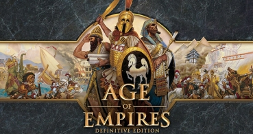 Age of Empires: Definitive Edition ya está disponible