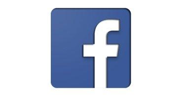 Facebook renueva sus ajustes de privacidad y de descarga de datos personales