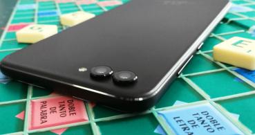 Review: Honor View 10, un smartphone de gama alta a un precio sorprendente