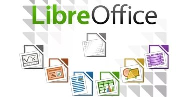 Descarga ya LibreOffice 6.0 gratis