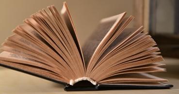 """Un PDF con el libro """"Fariña"""" se vuelve viral en WhatsApp"""