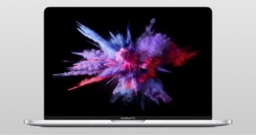 Oferta: MacBook Pro Retina y iPad de 9,7 pulgadas con casi un 30% de descuento