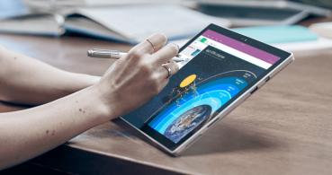 20 ofertas en tablets para comprar en el Black Friday 2018