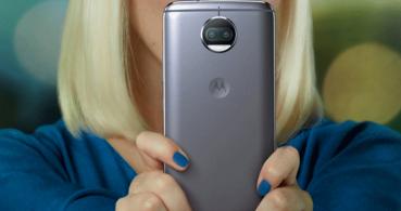 Oferta: Moto G5s Plus por solo 219 euros en Amazon