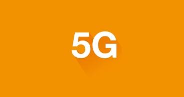 Orange ya trabaja en el 5G y alcanza velocidades de 25 Gbps en fibra óptica