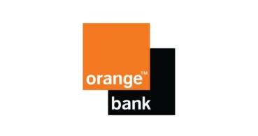 Orange Bank llegará a España