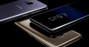 Oferta: smartphones Samsung con hasta un 20% de descuento en eBay