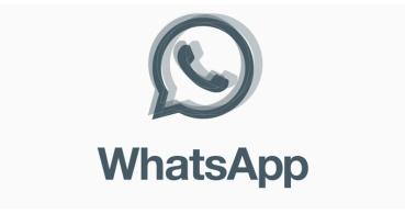 WhatsApp Plus se actualiza a la versión 6.56