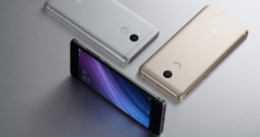 Dónde encontrar ofertas de Xiaomi