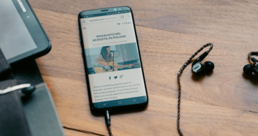 Cómo activar la traducción automática de Chrome en Android