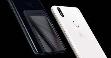 Oferta: BQ rebaja móviles, tablets y e-readers para el Día del Padre
