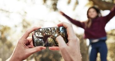 7 fundas para el Samsung Galaxy S9