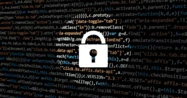 Chrome pone en peligro las contraseñas del WiFi por una vulnerabilidad