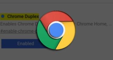 Llega Chrome 66 para Android: conoce las novedades